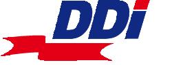 DDI d.o.o.