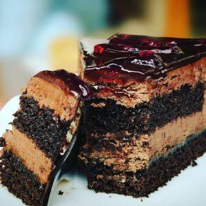Čokoladne kreme